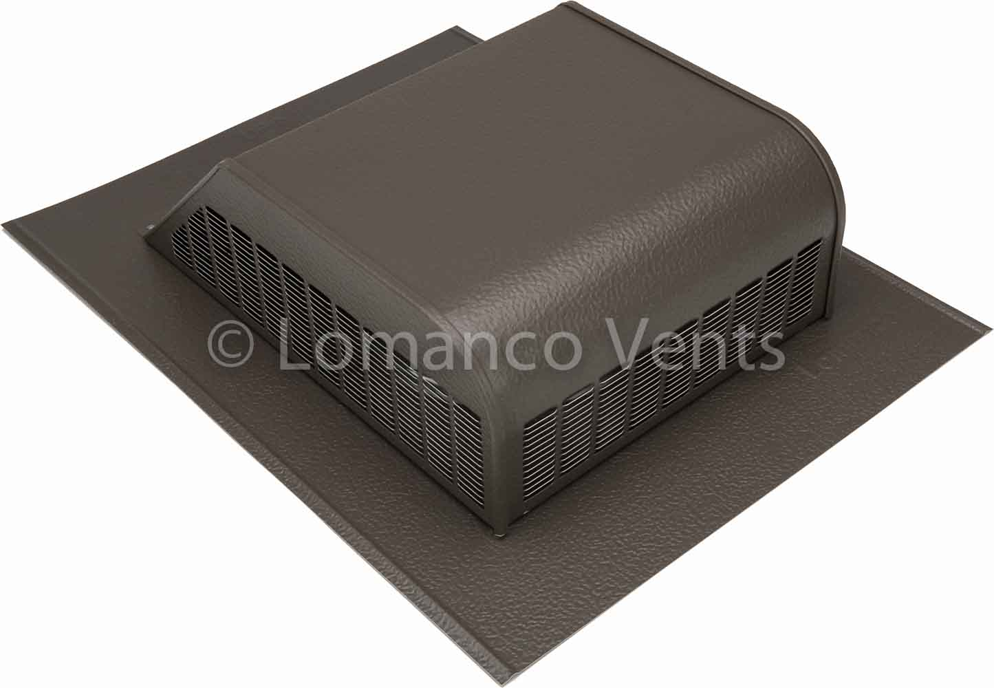 What style roof vent for range hood exhaust - 700 Series