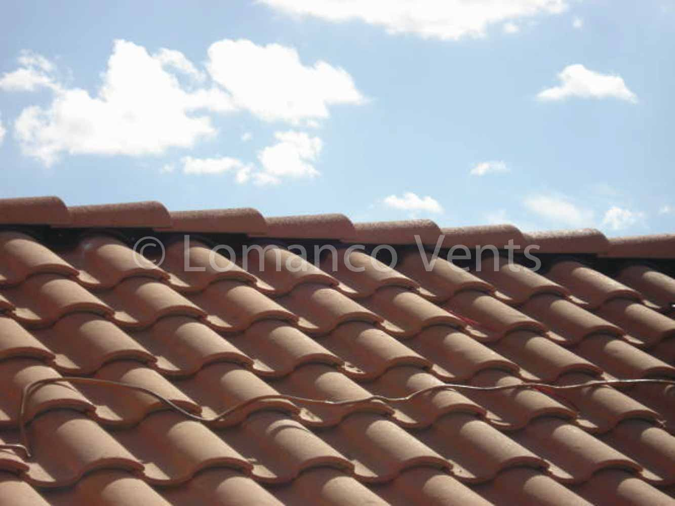 Tile Roof Vents Tile Design Ideas